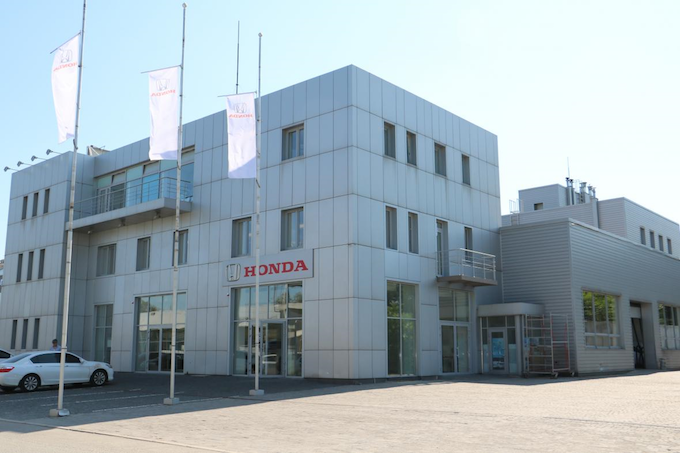 honda-salon-7